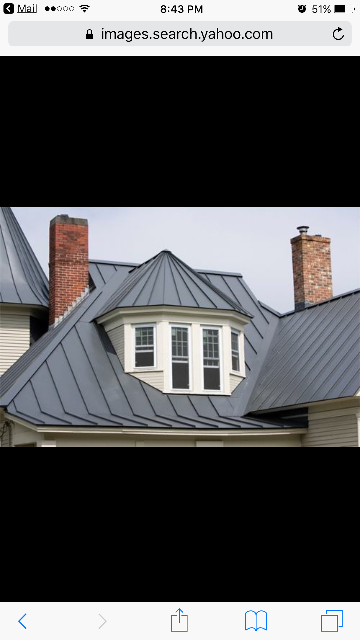 Pin By Dnb Roofing Virginia On Your Pinterest Likes Metal Roof Colors Metal Roof Construction Metal Roof