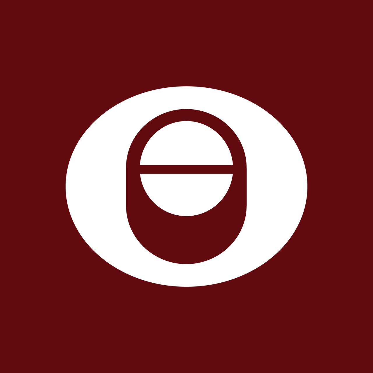Image result for international coffee organisation logo