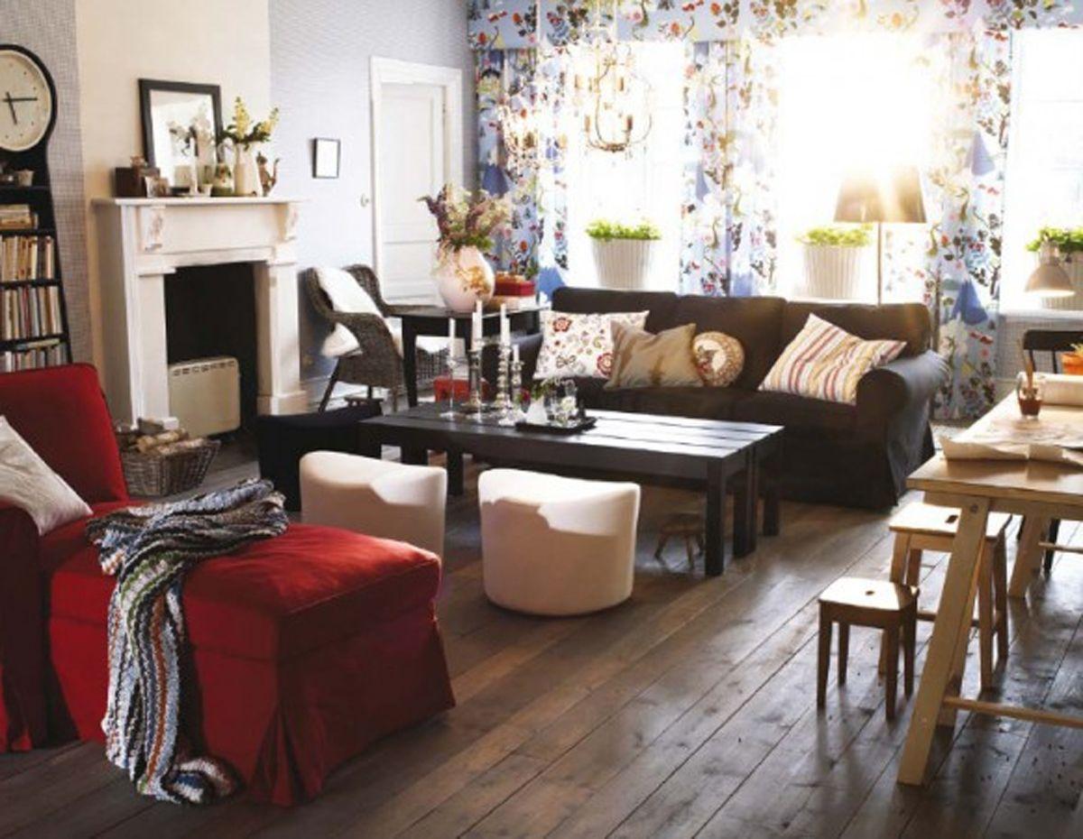 Modern Living Room Furniture Sets Ikea Living Room ...