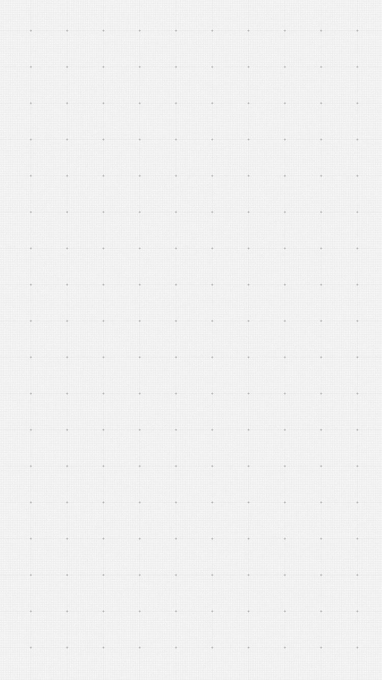 White Wallpaper For Iphone 6 Wallpapersafari Latar Belakang Putih Polos Wallpaper Putih Wallpaper Ponsel