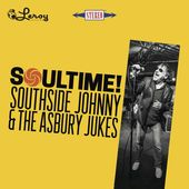 Southside Johnny and The Asbury Jukes https://records1001.wordpress.com/