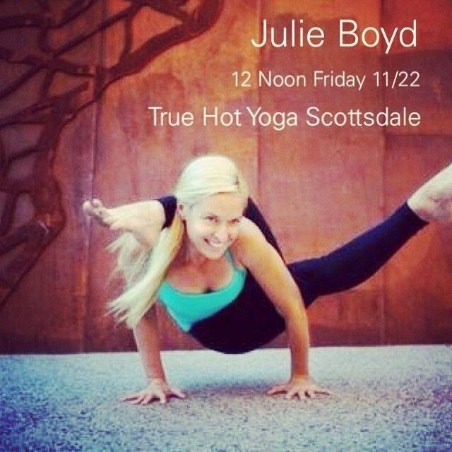 True Hot Yoga S Photo Yoga Truehotyoga Hotyoga Vinyasa Scottsdale Arizona Glendale Arrowhead Poweryoga Hot Yoga Power Yoga Yoga