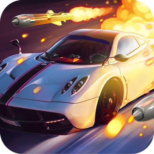 Road Blast Crazy Rider V1 0 2 Mod Apk Money Being A Crazy Rider Dash Shoot Avoid The Obstacles To Beat The Boss Blast The Road To Gain Your G Rider Mod Road