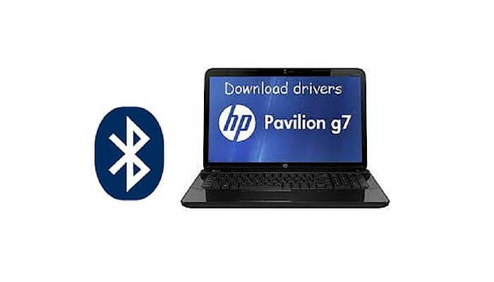 Troubleshooting Bluetooth not Working Issue on HP Pavilion