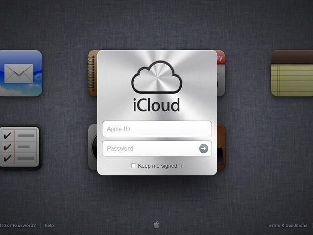 icloudlogin Iphone login, Iphone hacks, Phone