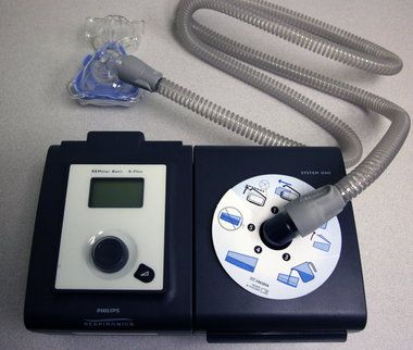 Yes, you can recycle your CPAP machine | Cpap, Cpap ...
