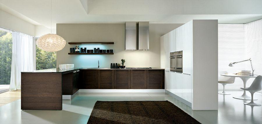 Integra 2015 Kitchen Design NYC
