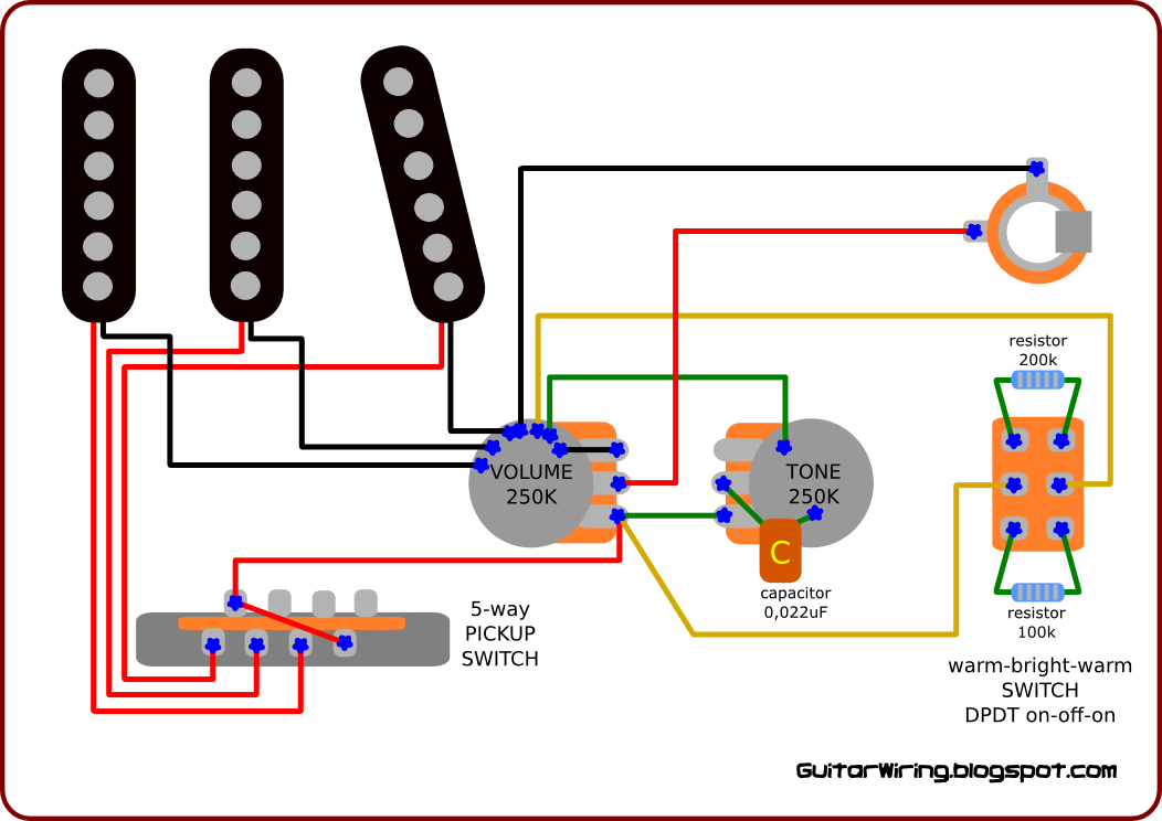 jeff baxter strat wiring diagram google search guitar wiring jeff baxter strat wiring diagram google search