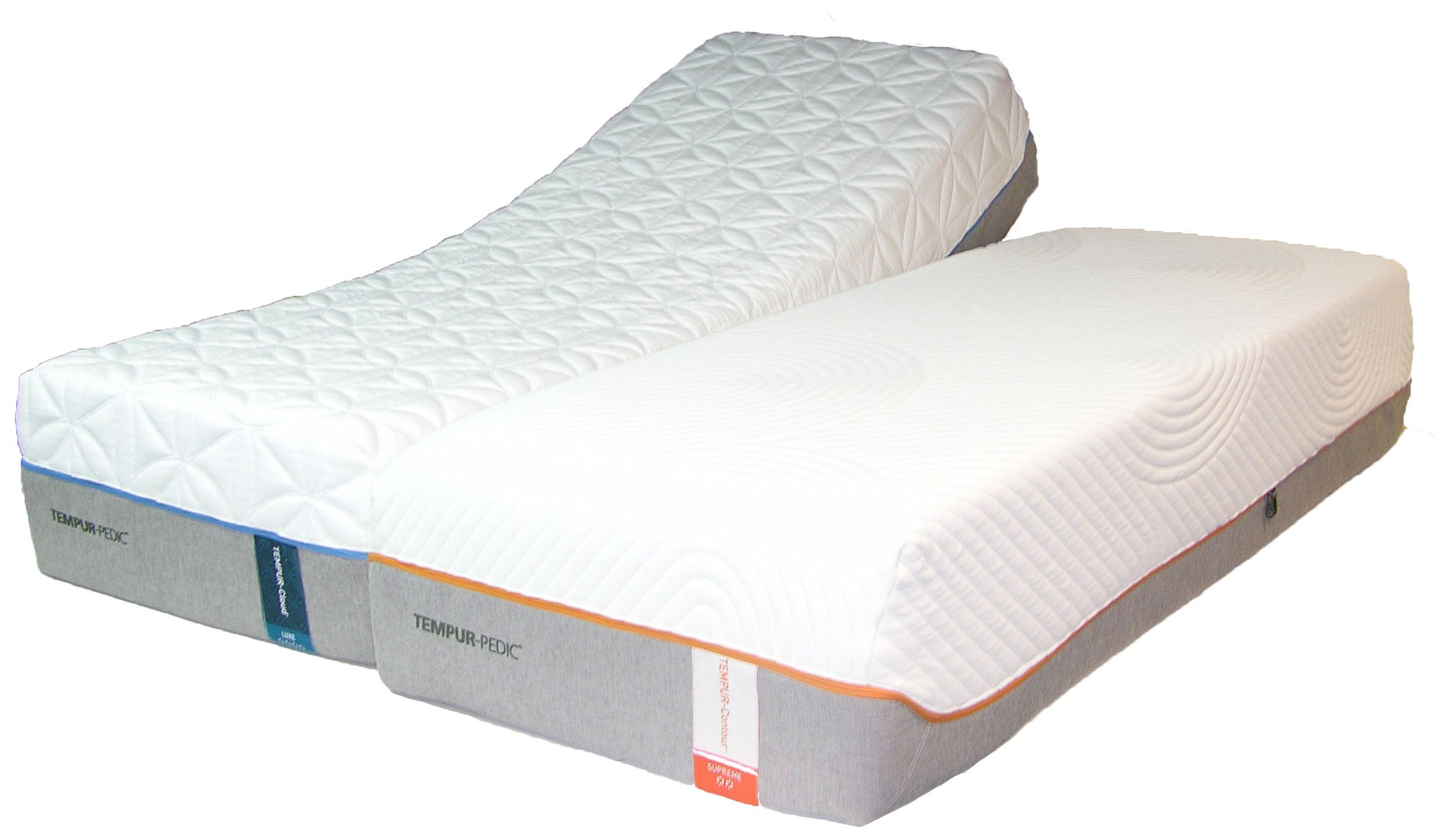 furniture symbol sydney campsie home mattress product support luxury queen