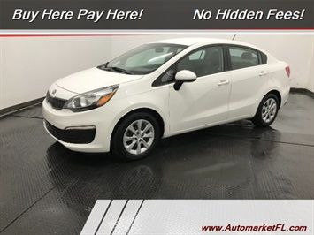 Buy Here Pay Here Orlando >> Used Car Dealer Kissimmee Fl Used Car Dealership Orlando