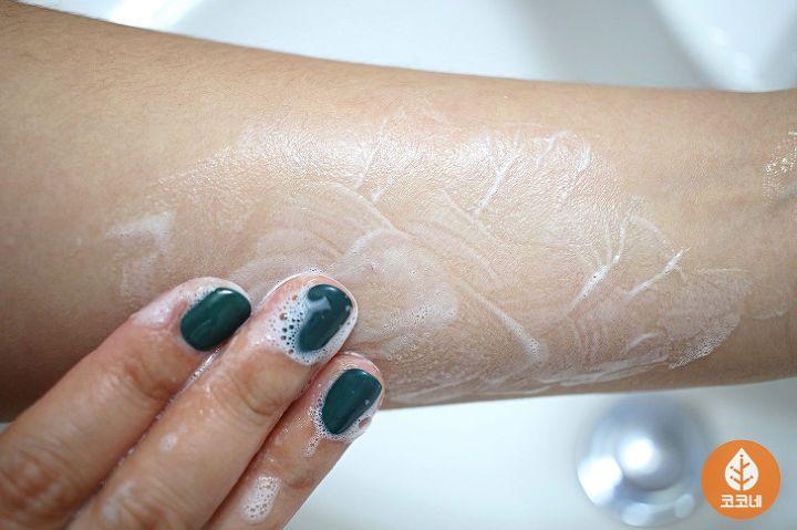주부9단이 알려주는 처치곤란 비누 활용법 10가지 Cleaning Beauty Nails