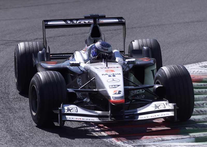 2001 mclaren mp4-16 image | autosport | pinterest | mclaren mp4
