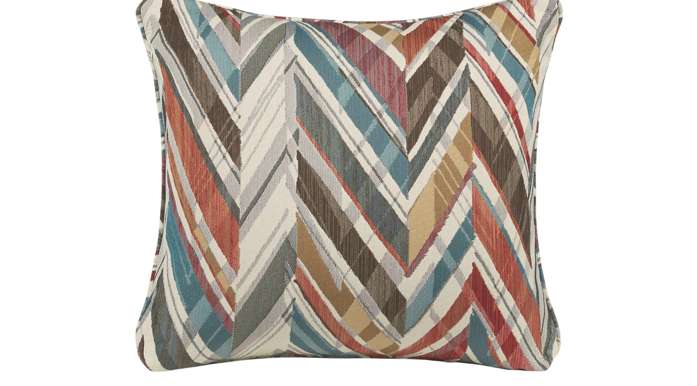 Accent Pillows Rooms To Go Isofa Apollo Santa Fe Accent