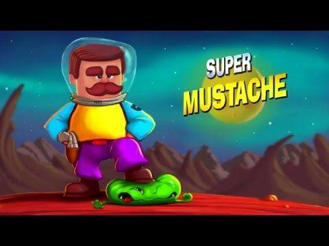 Super Mustache es un videojuego al estilo de Super Mario con un acabado fantástico - http://www.androidsis.com/super-mustache-es-un-videojuego-al-estilo-de-super-mario-con-un-acabado-fantastico/