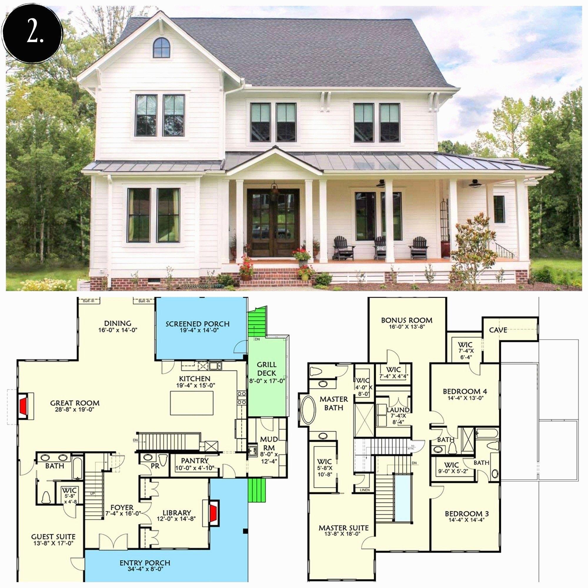 Minecraft Lets Build A Modern House Smart Ideas Keralis Blueprints Let S Heaven Kingdom House Plans Farmhouse Modern Farmhouse Plans Farmhouse Floor Plans