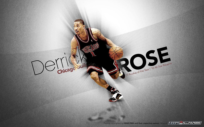 Derrick rose hd widescreen wallpaper http69hdwallpapers derrick rose hd widescreen wallpaper http69hdwallpapersderrick voltagebd Image collections