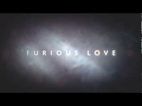 Furious Love Official Trailer  2nd movie of