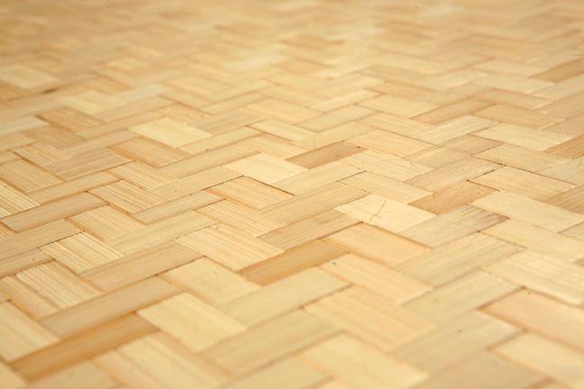 Woven Bamboo Plywood From Amazulu Inc Amazulu Woven