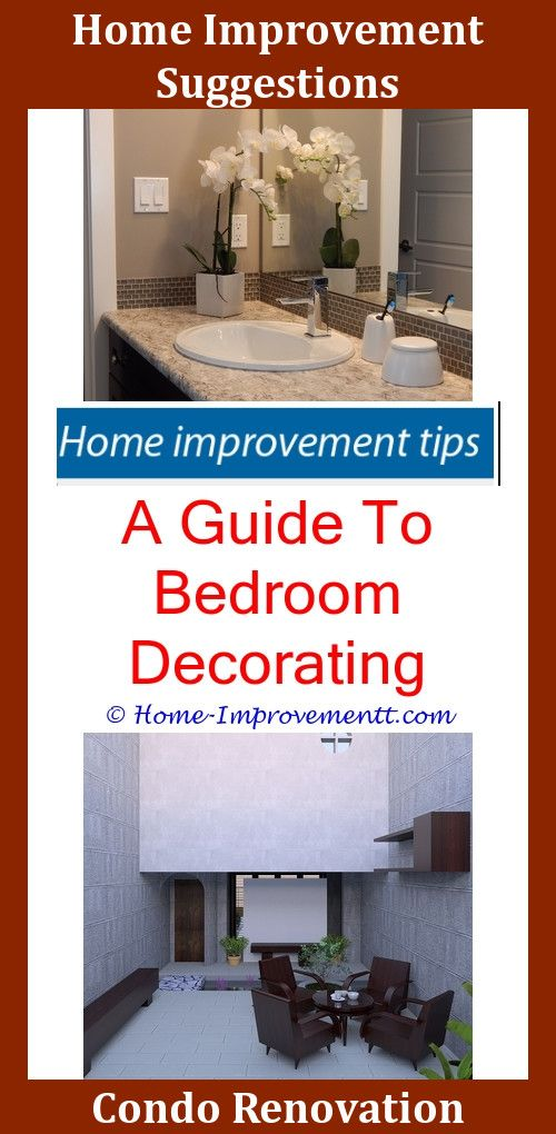 A Guide To Bedroom Decorating Home Improvement Tips 8220