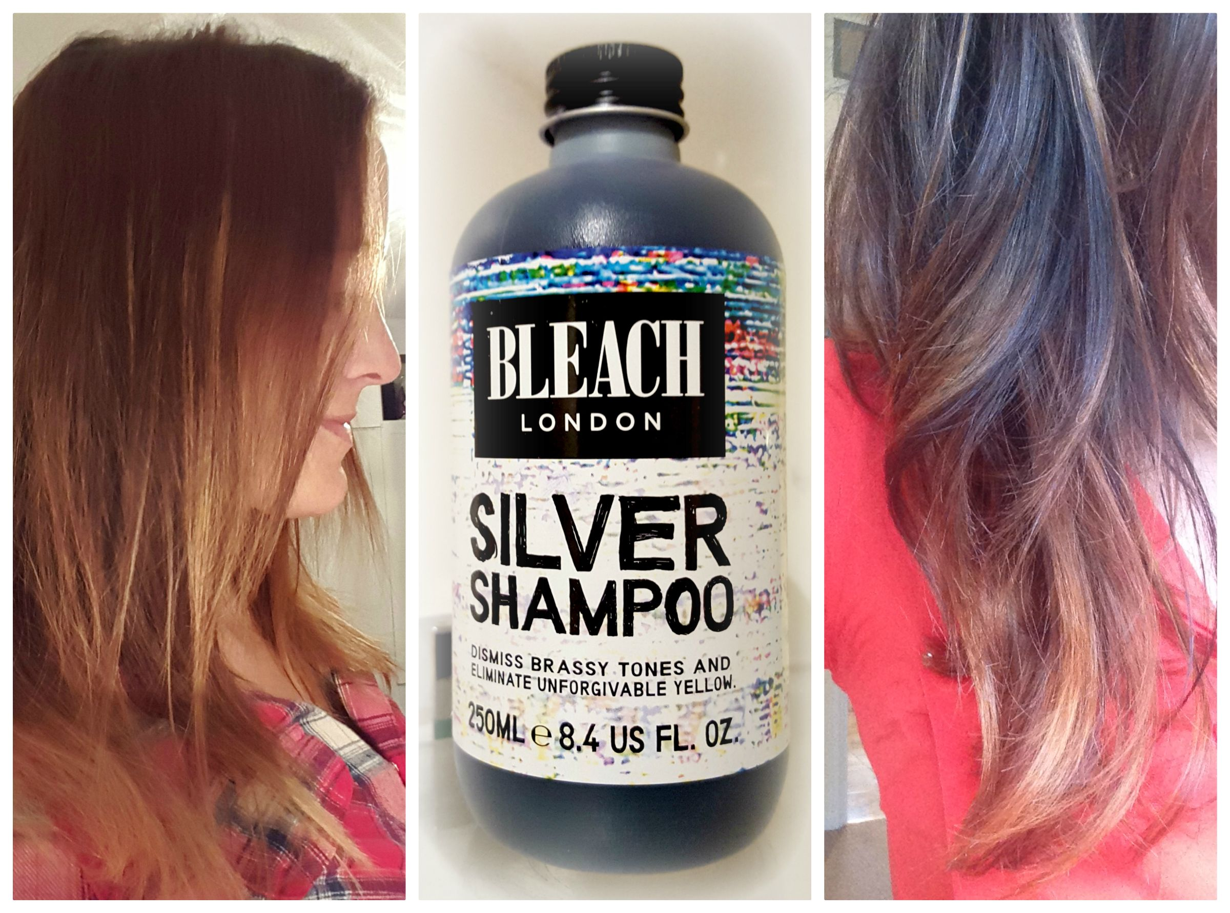 full hd bleaching hair products of mobile phones high resolution review bleach london silver shampoo tone down brassy