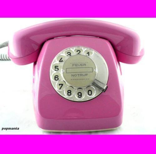 ¿Estas preparad@ para afrontar una entrevista de trabajo telefónica?