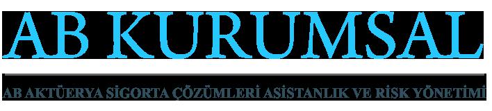 http://www.abkurumsal.com/