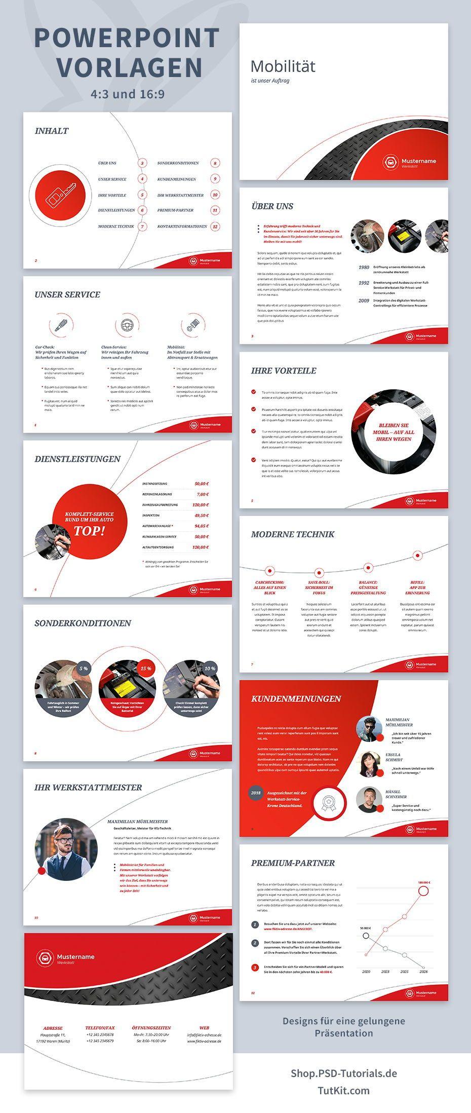 Powerpoint Layout Vorlagen Download Flyer Vorlage Gute Powerpoint Prasentation Power Point