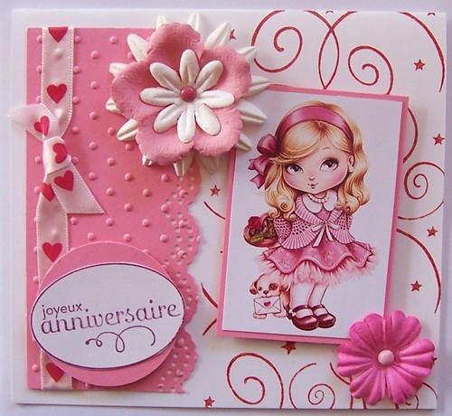 Voeux D Anniversaire Pour Une Petite Fille De 2 Ans Awesome Carte Anniversaire Jeune F Carte Anniversaire Enfant Carte Anniversaire Carte Anniversaire Original