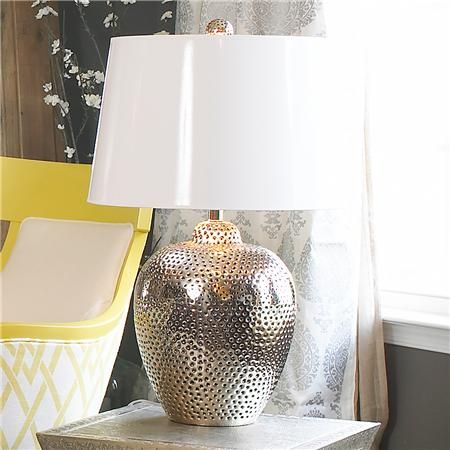 Pierced metal moroccan table lamp moroccan table lamp moroccan pierced metal moroccan table lamp aloadofball Image collections