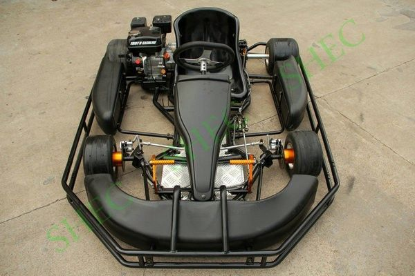 Racing Car Go Kart Engine Starter Photo Detailed About Picture On Alibaba
