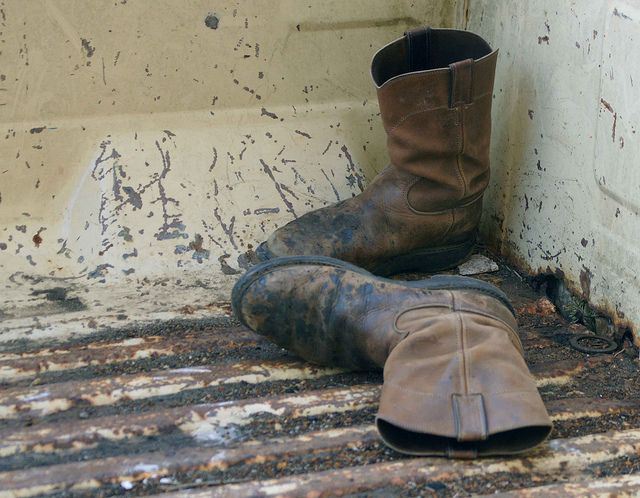 1000  images about Boots and cowboy stuff on Pinterest | Cowboy