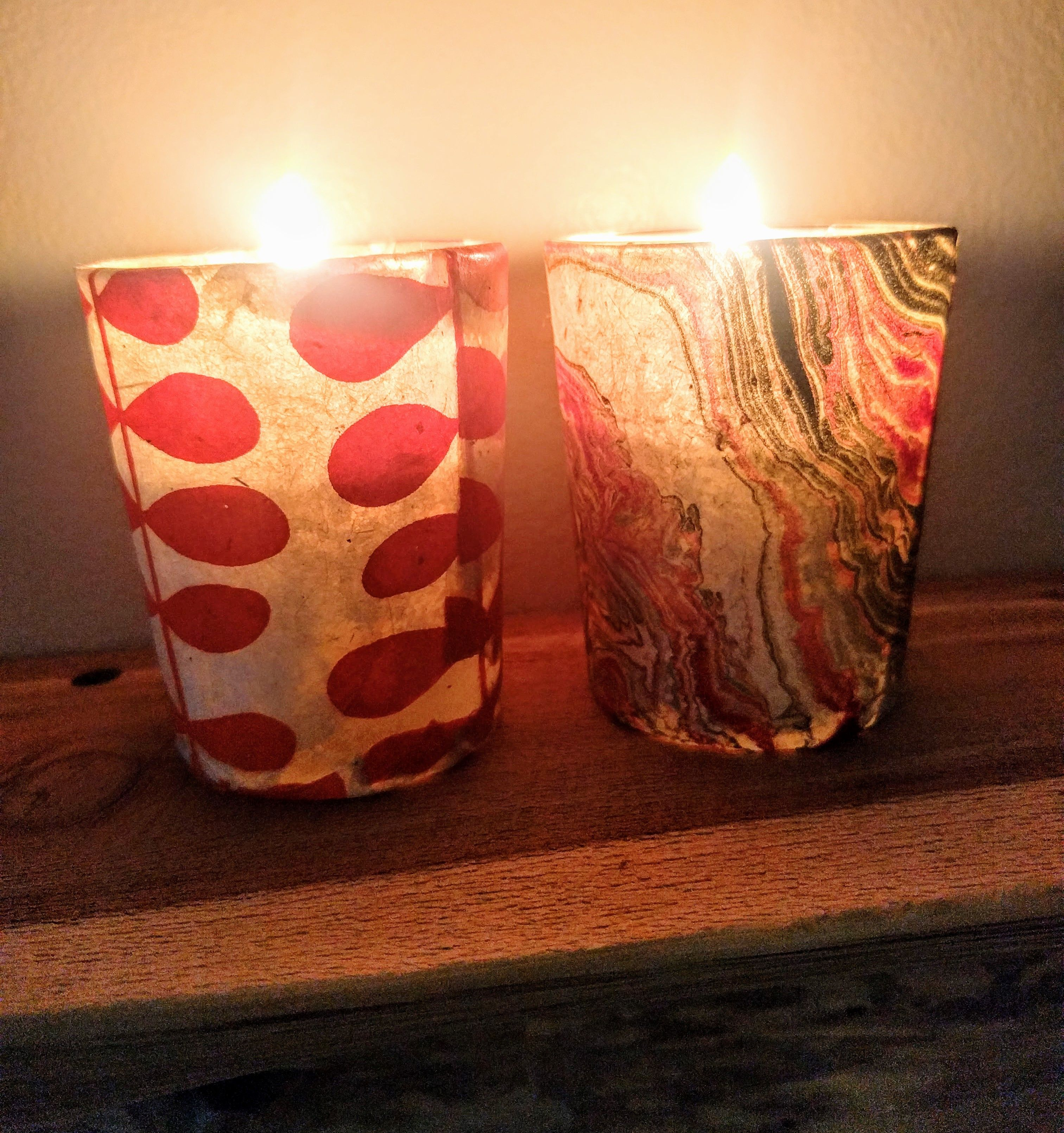 Pin by eclecticnonsense on decorative candle holder sets pinterest