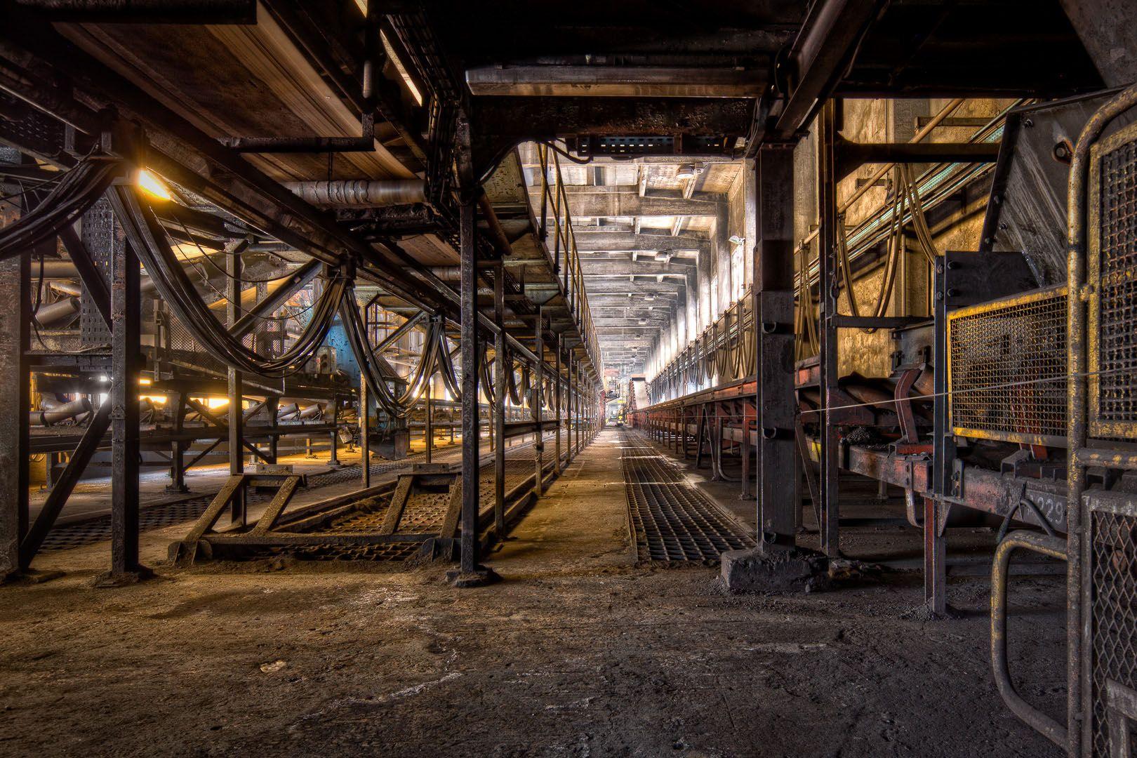 mare island shipyard photos - Google Search