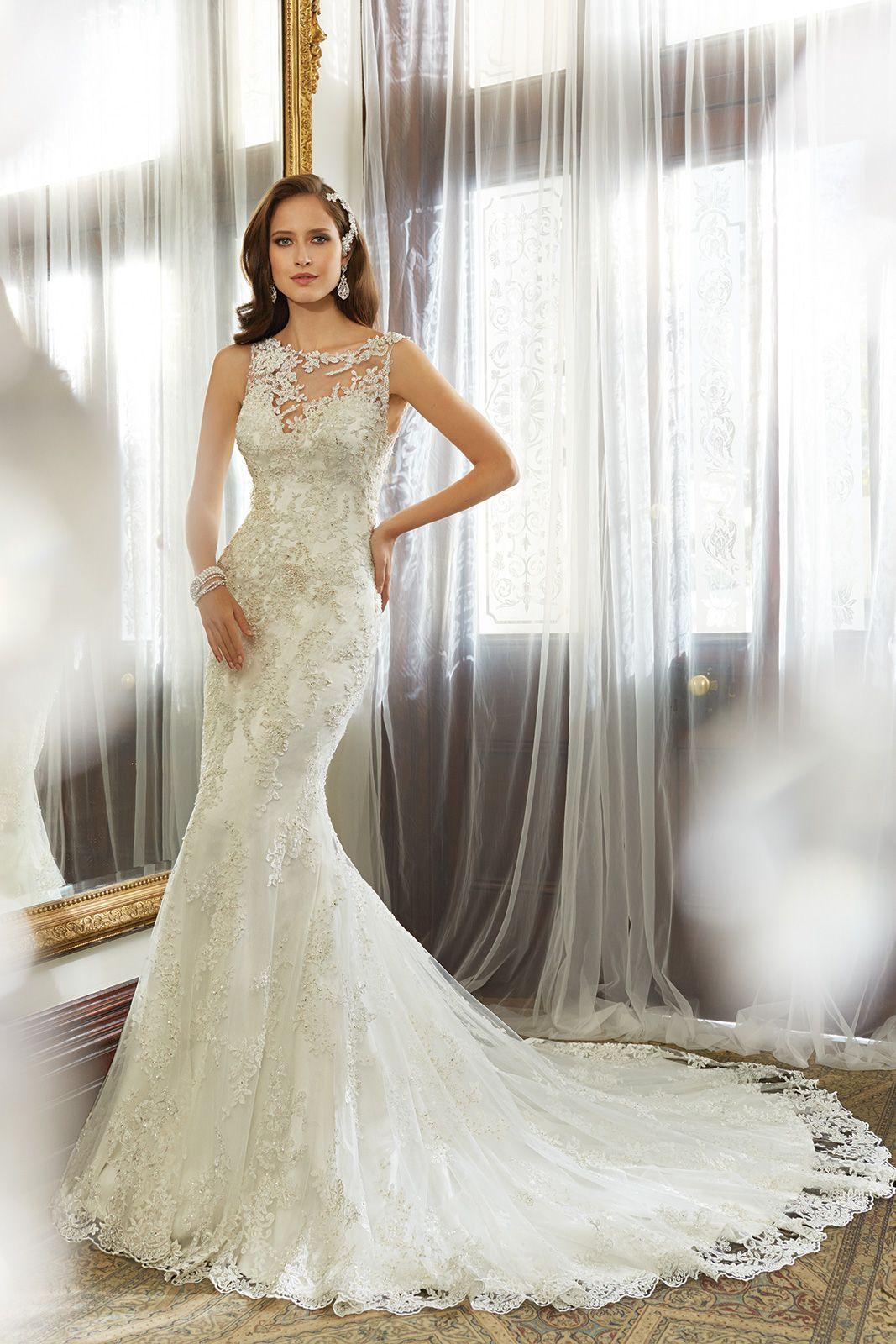 Sinq Atelier – Vestidos de Noiva, Trajes para Noivos e Vestidos de ...