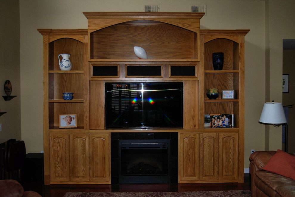 dvd storage living room entertainment center dvdstorage