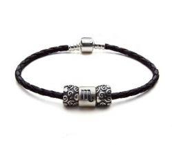 Bracelets et Colliers-Bracelet Pandora569-1000-€80.00