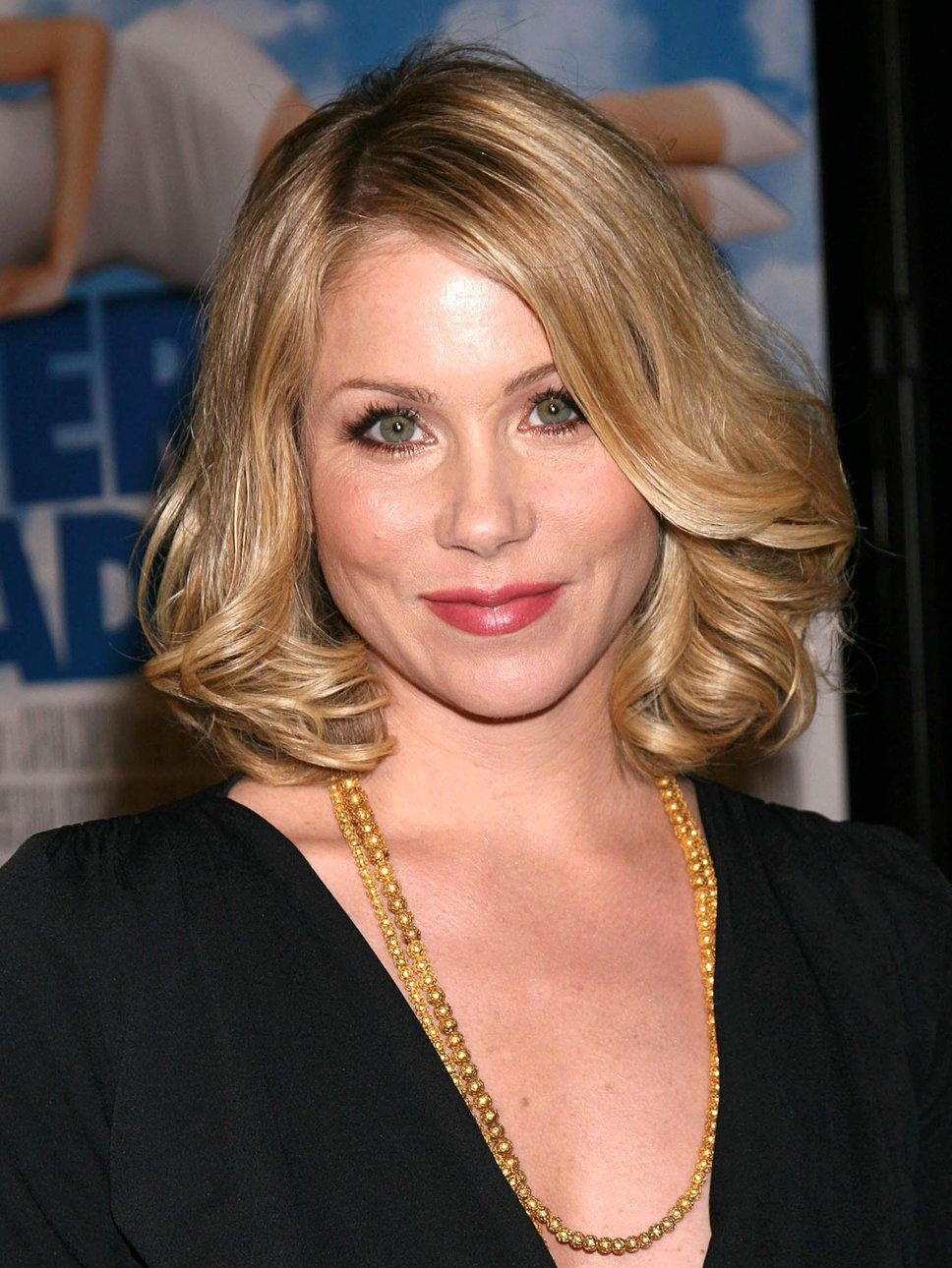 Christina Applegate Nipple Slip Awesome christina applegate | movie and tv star | pinterest