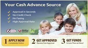 Payday loan south africa image 5