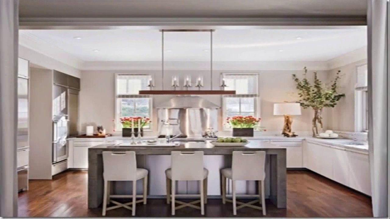 Kitchen Design Ideas No Upper Cabinetskitchen Design Ideas No Upper Cabinets Ev Kitchens Without Upper Cabinets Upper Kitchen Cabinets Kitchen Cabinet Design