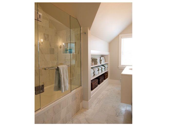 Madaket Road Residence   Fav Bathroom   Pinterest on