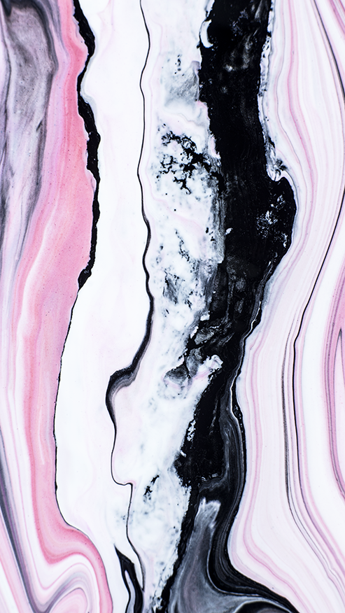 Marble Painted Textures Abstract Iphone Wallpaper Marble Art Iphone Background Wallpaper