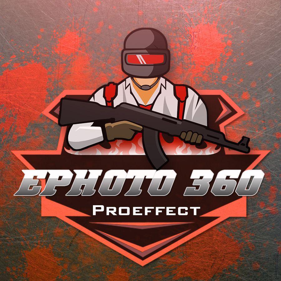 Pubg Logo Mascot By Name Online Create A Logo Team Logo Design Game Logo Design