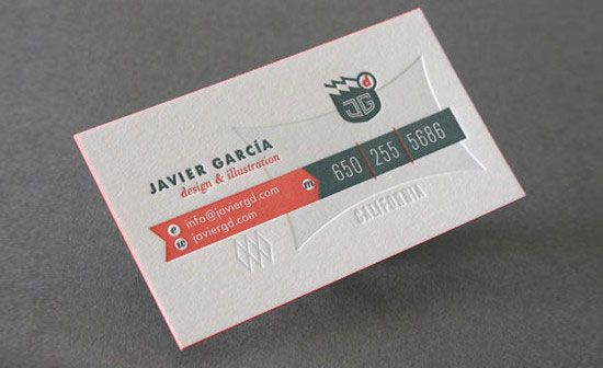 17 Best images about Business Card Designs on Pinterest | Creative ...