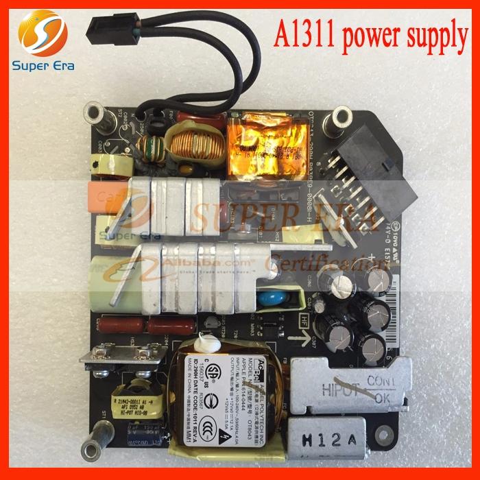 "(104.48$)  Buy here  - ""perfect Original OT8043 ADP-200DF B for iMac 21.5"""" A1311 PSU Power Supply Board 205W 614-0445 661-5299 614-0444 2009 2010 2011"""