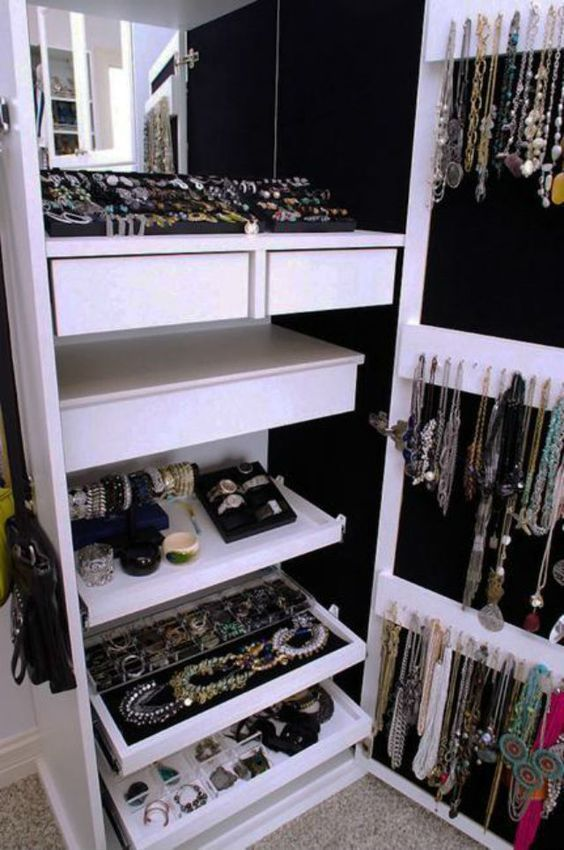 How To Build My Own Closet. Modern Home Decor Closet Modern Home Decor  Closet