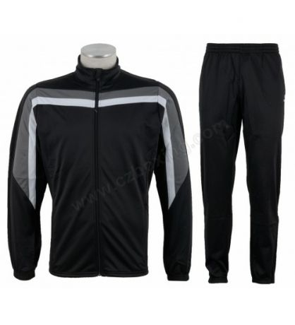 6b01eed044 ONLINE BUY WHOLESALE MEN'S TRACKSUITS FROM CZ BOXING PAKISTAN ...