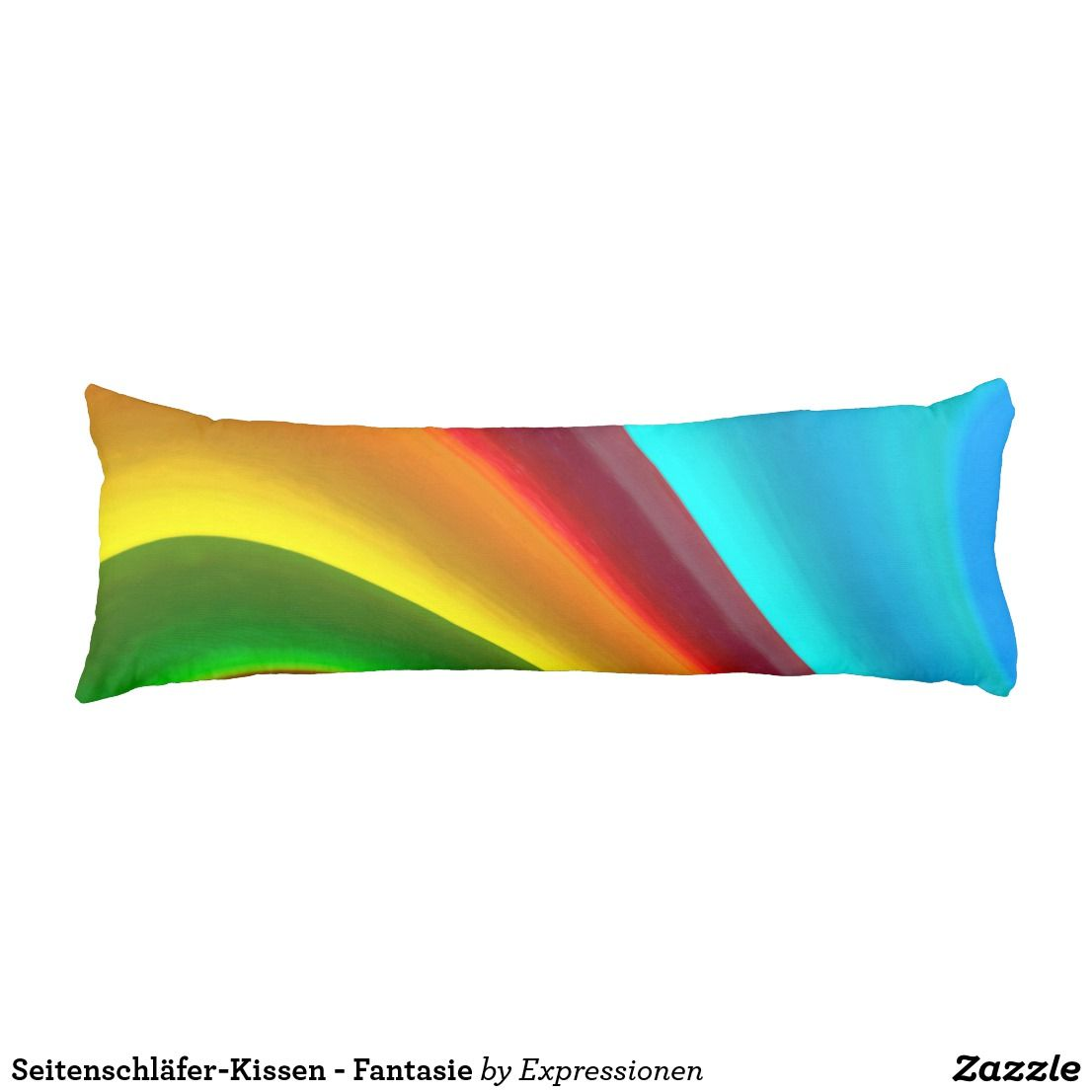 Kissen Seitenschläfer Kissen Greenmix In 2018 Pillows Pinterest Pillows