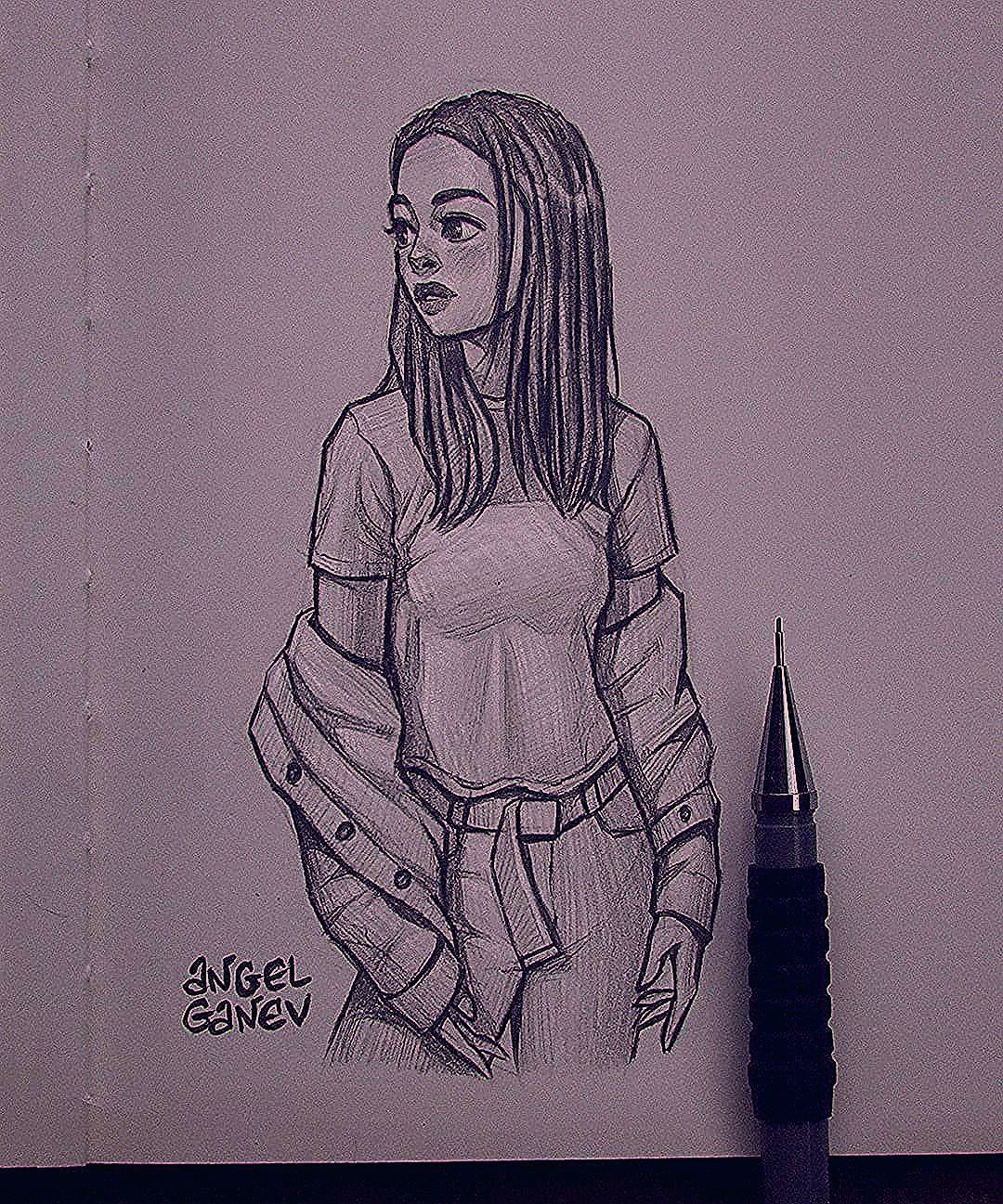 Pin By Raegan On Art Drawings In 2020 Art Drawings Sketches Simple Girly Drawings Art Drawings Sketches Creative