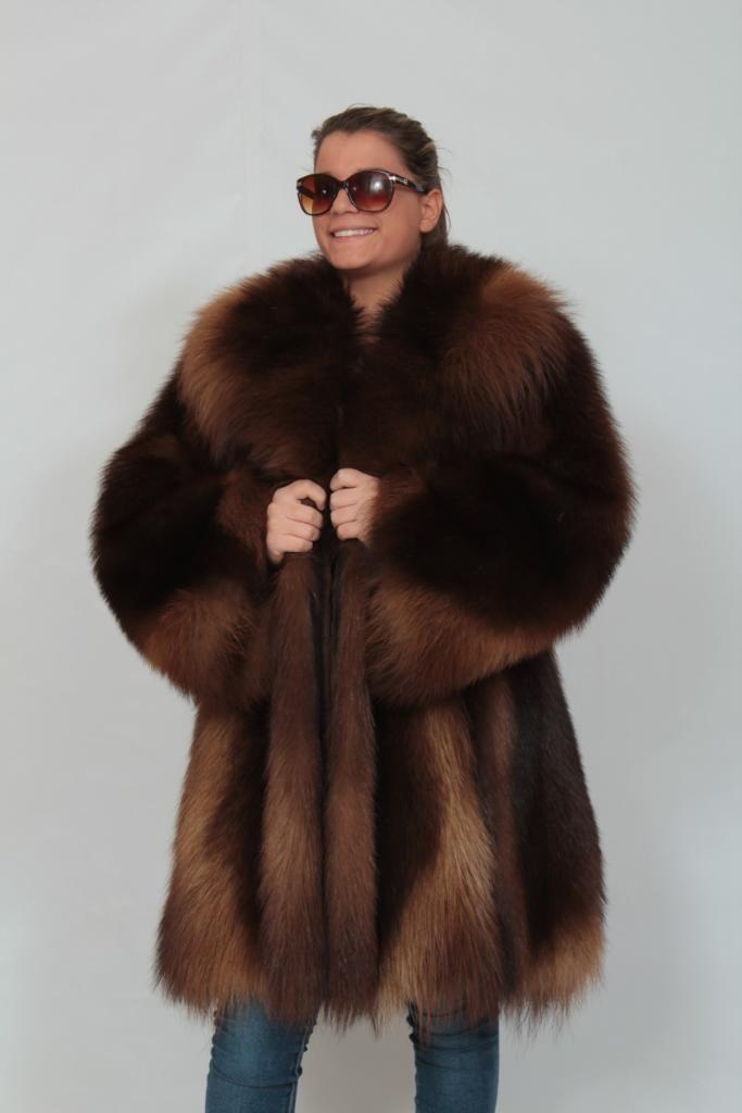 7fe8aa4b88d1 wolverine fur coat