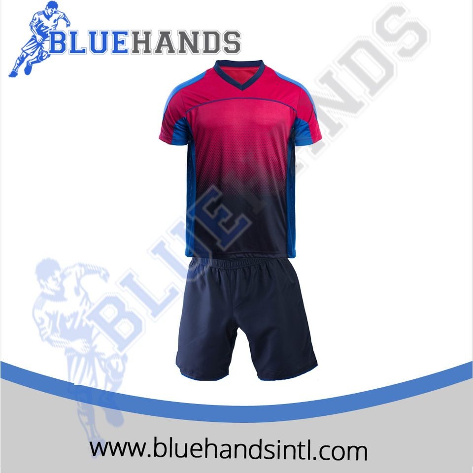 289ccb5ae Design Your Own Soccer T Shirts – EDGE Engineering and Consulting ...